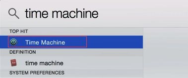 recover-deleted-files-mac-from-time-machine