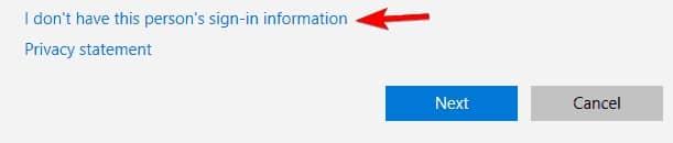rstrui-exe-account-3-rstrui.exe offline windows 10