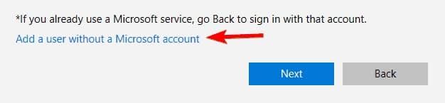 rstrui-exe-account-4-rstrui.exe windows 10