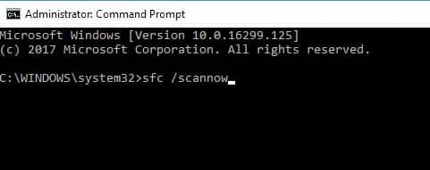 rstrui-exe-sfc-2-rstrui.exe windows 10