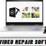 Stellar Video Repair Software – Best Video Repair Online Tool