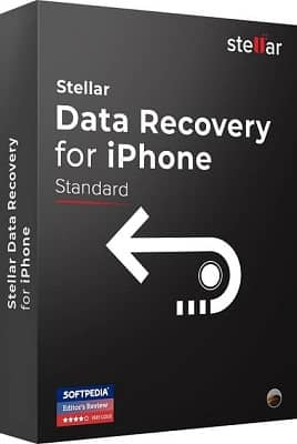 Stellar-iPhone-Data-Recovery-Software-stellar-phoenix-mobile-data-recovery