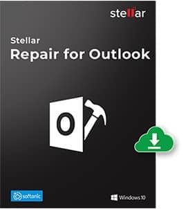 Repair-for-Outlook-Box