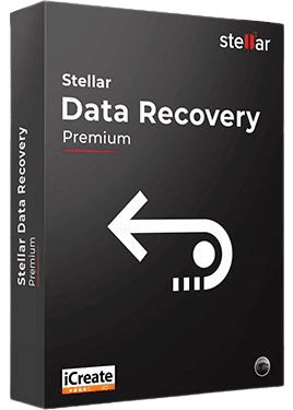 Stellar Data Recovery for Mac Free