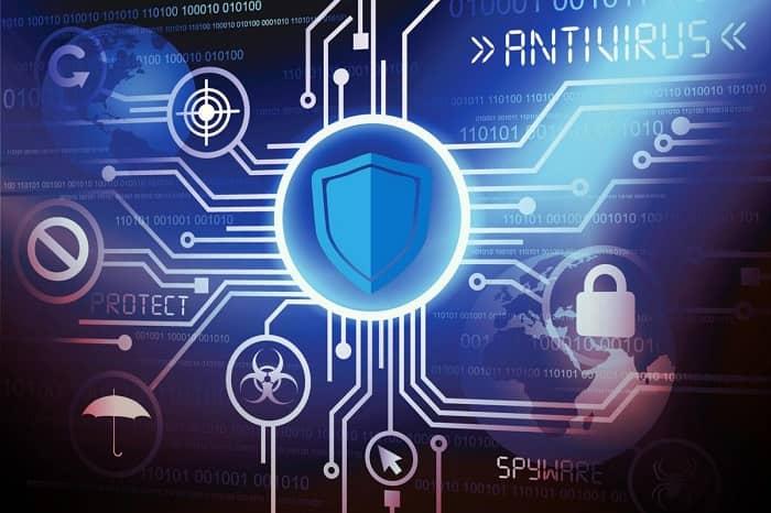 Disable antivirus - fix smtp error (421) connection to server failed