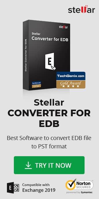 Stellar-Converter-for-EDB-side-banner