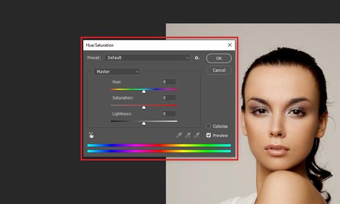Fix pixelated images
