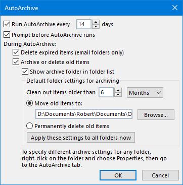 Auto-Archive-Settings-Window-1