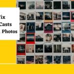Quickest and Easiest Ways on How to Fix Color Cast in Digital Photos
